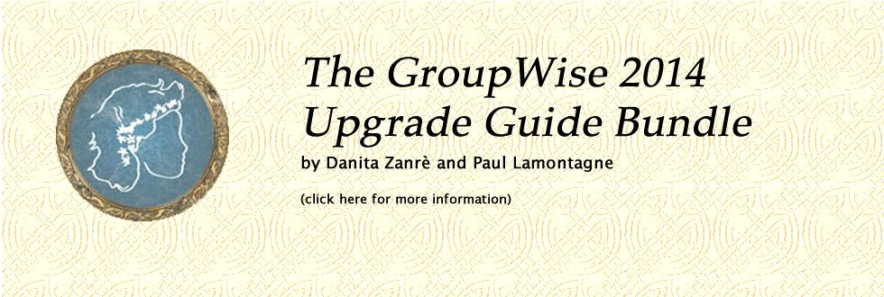 gw2014upg-bundle-slide