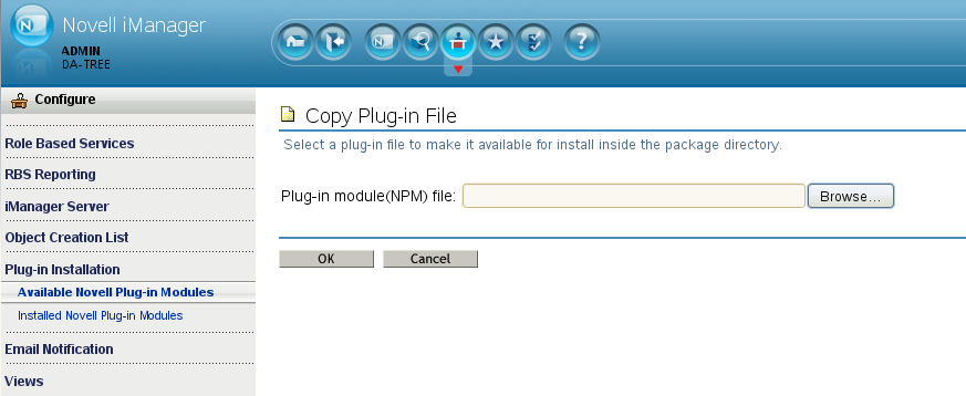 imanager-plugin-copy.png