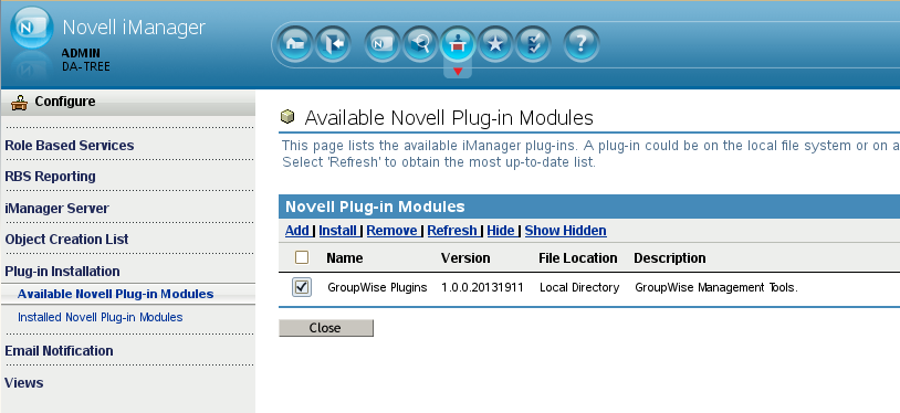 imanager-plugin-install.png