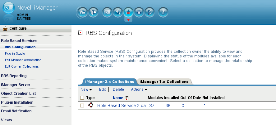 rbs-role-install-select.png
